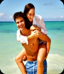 Bonus: Love Life Tips - Philippines Travel Guide