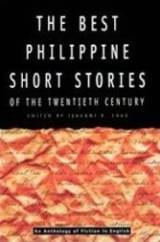 Filipino Short Story - Short Stories by Filipino Writers