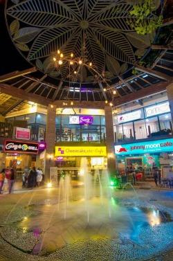 Samtoy Bookshop Promotes Ilocano Talent, Culture in Ilocos Norte