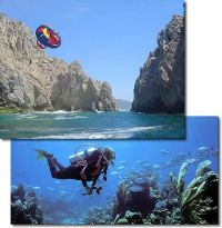 Philippine adventure travel