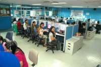 Philippines Jobs - Call Center