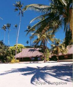 Beaches in the Philippines - Maribago Bluewater Resort Cebu