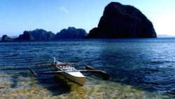 Philippine travel