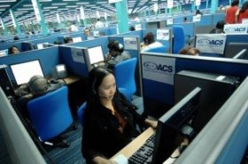 Business Philippines - Philippines Call Center