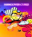 Bonus: Hangover Cures - Philippines Travel Guide