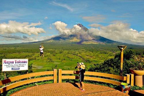 Albay Hosts PATA Tourism Conference, Firms up Stature as PHL Lead Destination