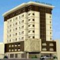 Alpa City Suites Cebu