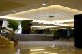 Diamond Suites Cebu