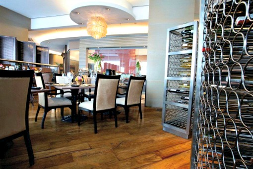 Discovery Suites Ortigas Offers Exciting Deals for Summer