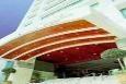 hotels in Cebu Philippines