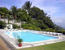 Days hotel cebu for Cheap hotels in cebu with swimming pool