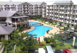 philippine real estate