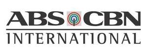 ABS CBN News Philippines Headline News - Filipino News