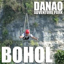 Adventure Tourism Bohol