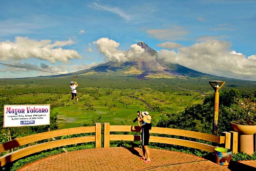 Albay Hosts PATA Tourism Conference, Firms up Stature as PHL Lead Destination