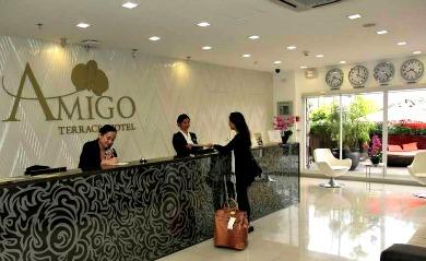 Ilonggo Hospitality Attracts Tourists