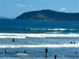 First Bicol Surf Tilt Kicks off Saturday — DOT - Bagasbas Beach