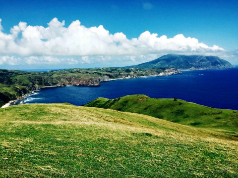 Cebu Pacific Flights to Batanes Due to Popular Demand