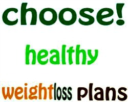 Best Weight Loss Plans to Lose Weight Naturally