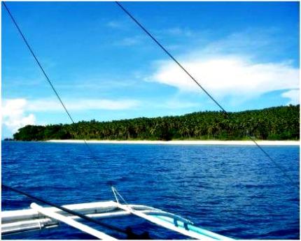 Caluya, My Paradise