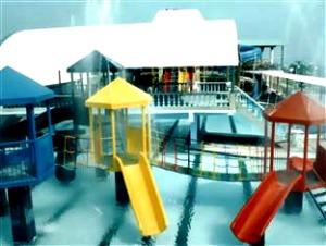 Cavite Resorts
