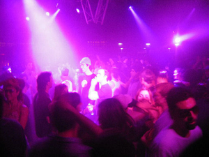cebu city nightclubs