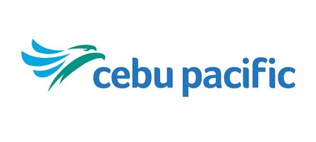 Cebu Pacific Unveils New Logo