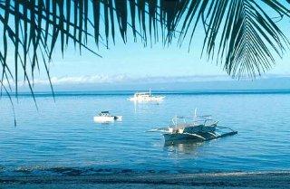 Central Visayas