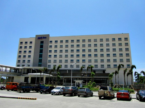 Visit SMX Convention Center Davao in Davao | Expedia