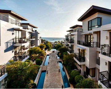 Discovery Shores Boracay Introduces Exclusive Family Package