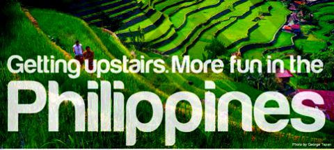 Contribution of Tourism to Philippines' Economy Reaches 7.8% in 2014
