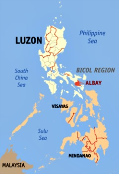 DOT to Showcase Albay in 2015 Cannes Tourism Investment Fair