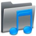 Downloads Filipino Free mp3 Music