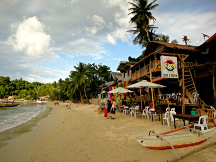 12 New Tour Sites to Open in Palawan's Cliffy Town of El Nido