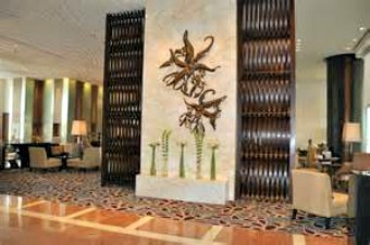 Discover Wonders in China, Philippines, and South East Asia - Fairmont Hotels & Resorts