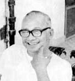 Famous Filipino Artist - Vicente Manansala