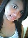 filipina babes