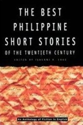 Filipino Short Story