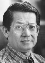 Filipino Talumpati - Talumpati Tungkol sa Wikang Filipino