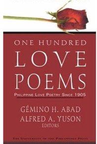 Filipino Tula - Philippine Poems