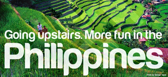 Philippine Tourism Industry Aims for Stronger Presence in Korea