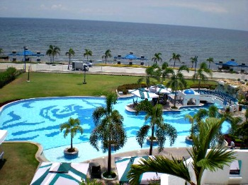 La Union: The Destination of Choice for Fun, Experience
