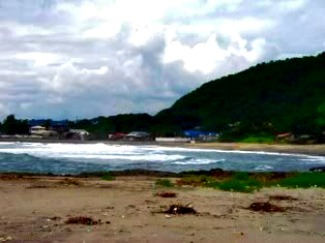 La Union's Tourism, Economy to Pick up With TPLEX Completion