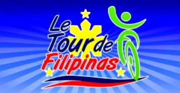 Le Tour de Filipinas to Kick off Race in Ilocos Norte