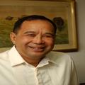 List of Filipino Biologist - Emil Q. Javier