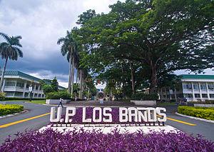 Bañamos Festival to Celebrate 'Healing' Hot Springs of Los Baños