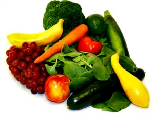 How to Lower Cholesterol Naturally and Ways to Reduce Cholesterol Levels