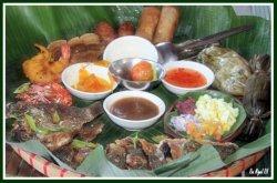 Lutong Pinoy