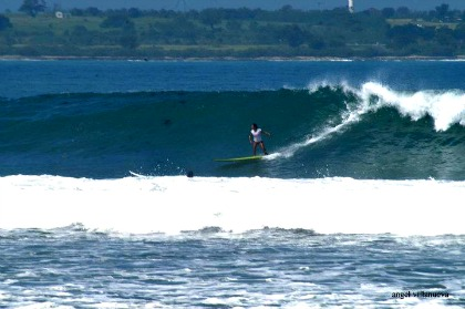 "Majestic Surfing Cup"" to Lure Surfing Enthusiasts to Catanduanes"