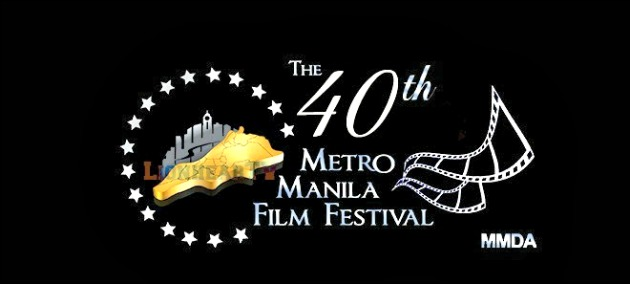 Palace Urges Public to Support 2014 Metro Manila Film Festival